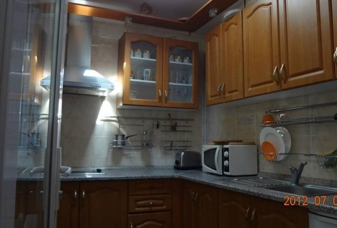 Cazare la Cazare Vila Sara Timisoara-Chisoda