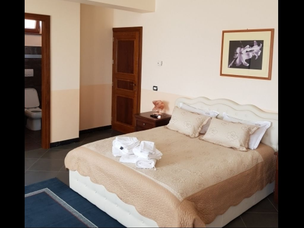 Cazare la LIBERTY ROOMS FAGARAS