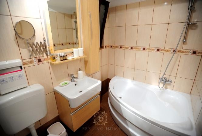 Cazare la Apartament Iancului – Big Living Room – 4 camere