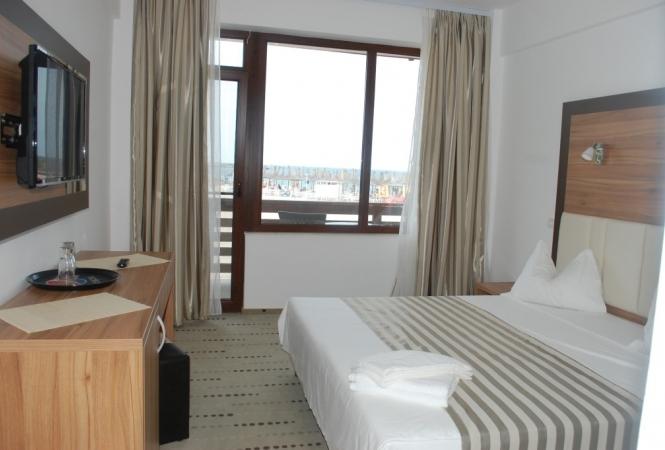 Cazare la Hotel Laguna Mangalia