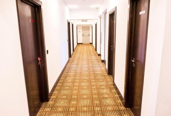 Cazare la HOTEL BUCOVINA