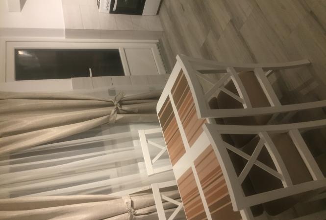 Cazare la Casa Daya /Apartament