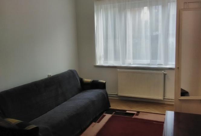Cazare la Long street apartment